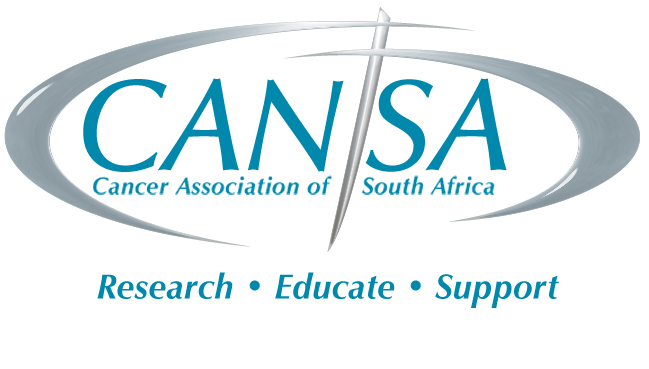 contact us cuppa for cansa relay for life logo 2017 relay for life logo svg