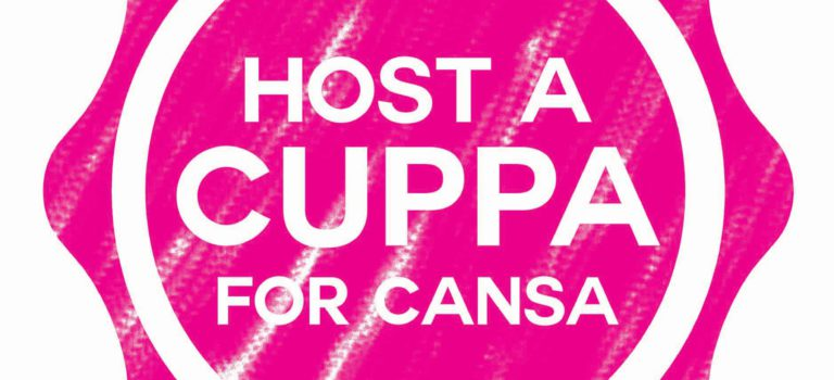 Why We Cuppa – Slideshow CANSA Care Centre Service Offering