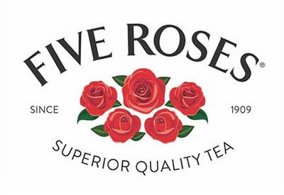 Five Roses Tea