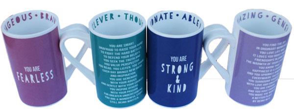 Buy Cuppa Mugs